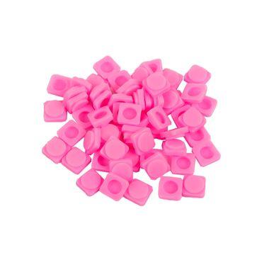 ficha-decorativa-para-morral-x-50-piezas-color-rosado-1-6955185801291