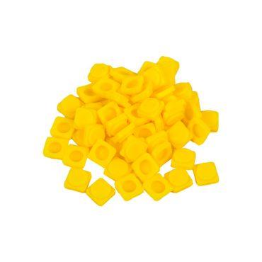 ficha-decorativa-para-morral-x-50-piezas-color-amarillo-1-6955185801352