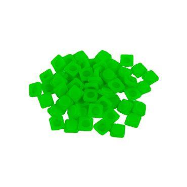 ficha-decorativa-para-morral-x-50-piezas-color-verde-pasto-1-6955185801390