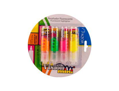 resaltador-fluorescente-x-4-uds--1-7501428712351