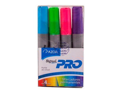 marcador-permanente-azor-x-4-uds--1-7501428727966