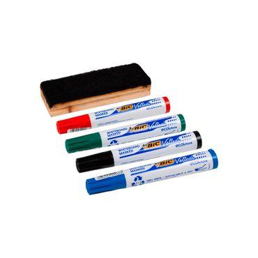 marcador-borrable-bic-velleda-x-4-uds-borrador-1-7702436488386