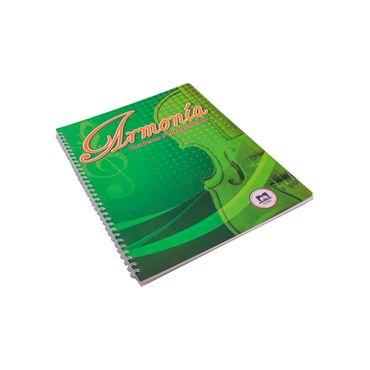 cuaderno-de-musica-armonia-de-40-hojas-1-7707204174898