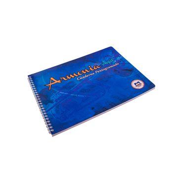 cuaderno-de-musica-armonia-color-azul-1-7707204174966
