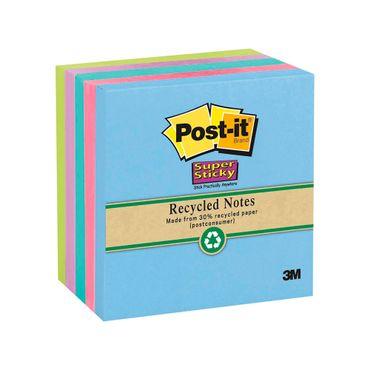 notas-adhesivas-recicladas-de-6-colores-pos-it-1-51135807880