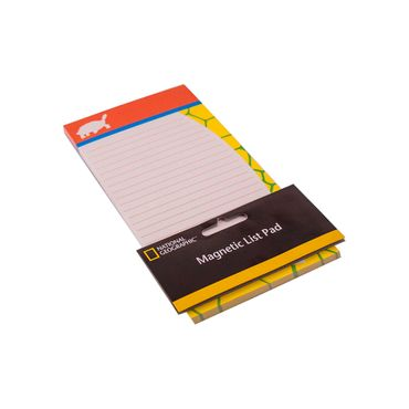 libreta-de-anotaciones-magnetica-natgeo-x-60-hojas-1-840341533122