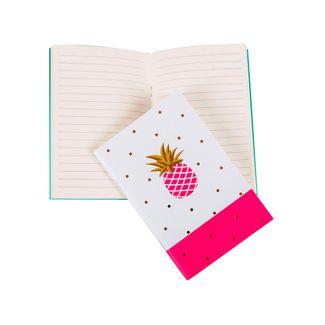 libreta-ejecutiva-x-2-uds-con-hojas-a-rayas-1-6923980315848
