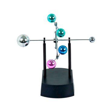 movil-cinetico-jupiter-1-7701016882378