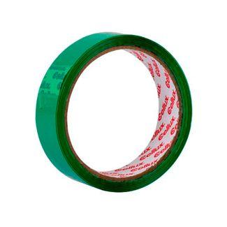 cinta-en-polipropileno-de-24-mm-x-36-5-m-color-verde-1-7701633026162