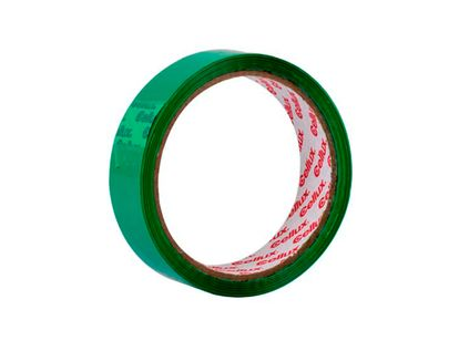 cinta-en-polipropileno-de-24-mm-x-36-5-m-color-verde-1-7701633026162