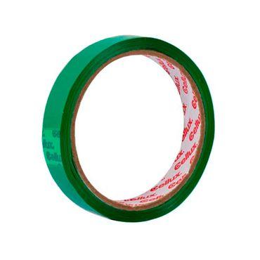 cinta-en-polipropileno-de-18-mm-x-36-5-m-color-verde-1-7701633026285
