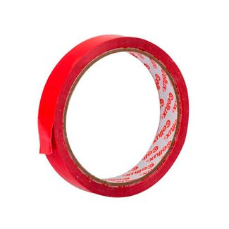 cinta-en-polipropileno-de-18-mm-x-36-5-m-color-rojo-1-7701633026506