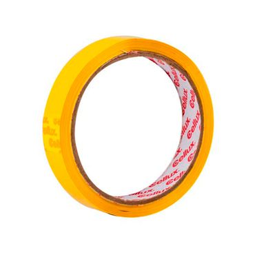 cinta-en-polipropileno-de-18-mm-x-36-5-m-color-amarillo-1-7701633026513