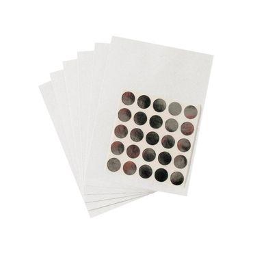 sobres-blanco-granito-toda-ocasion-1-7707013900299