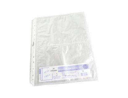 protectores-para-hojas-de-polipropileno-con-2-bolsillos-tamano-carta-1-7707196708125