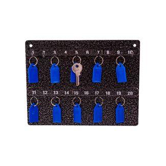 organizador-para-20-llaves-metalico-identificadores-1-7707346300490