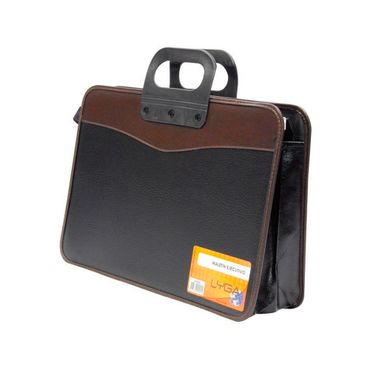portafolio-negro-con-manija-y-cremallera-oficio-1-7707349910214