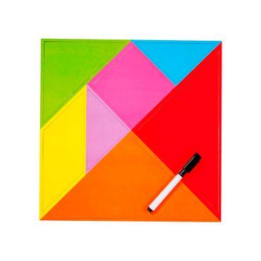 tablero-magnetico-tangram-marcador-1-7707352601925