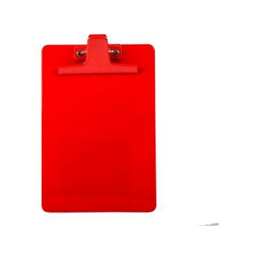 minitabla-legajadora-color-rojo-con-clip-1-7896292244917