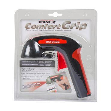 pistola-de-aerosol-comfort-grip-3-20066164539