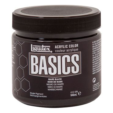 acrilico-liquitex-negro-de-946-ml-3-94376922981