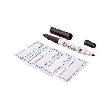 marcador-textil-negro-azor-doble-punta-1-7501428707487