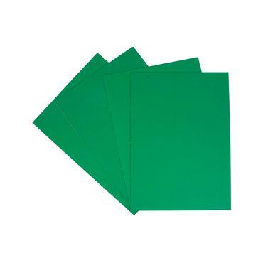 carton-arte-verde-amazon-1-7706563110325