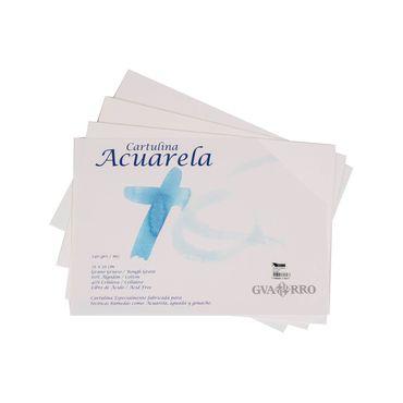 cartulina-acuarela-guarro-de-1-8-x-5-hojas-1-7706563718477