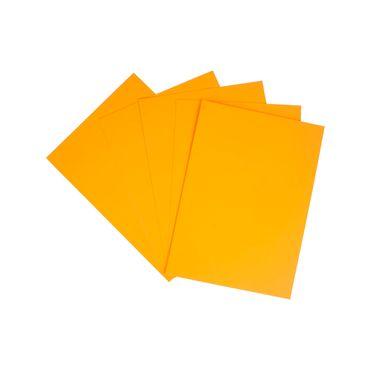carton-arte-amarillo-oro-1-7706563926117