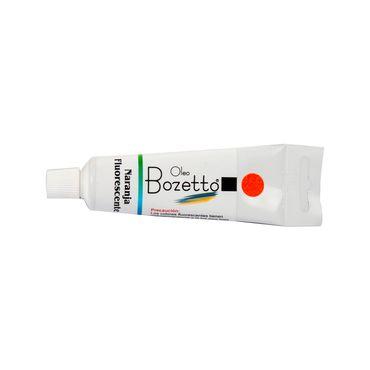 oleo-bozetto-de-50-ml-naranja-fluorescente-1-7707227484448