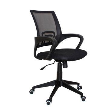 silla-ejecutiva-con-malla-negra-cs-3149-1-7453039007770