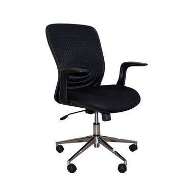 silla-ejecutiva-grace-negra-1-7707352603677