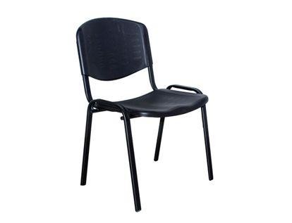 silla-fija-interlocutora-negro-1-7709990753004