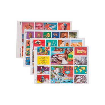 paquete-de-laminas-educativas-x-10-uds--1-511198