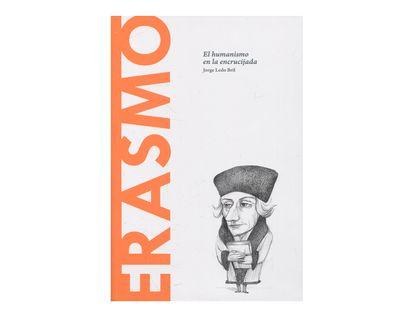 erasmo-el-humanismo-en-la-encrucijada-1-514875