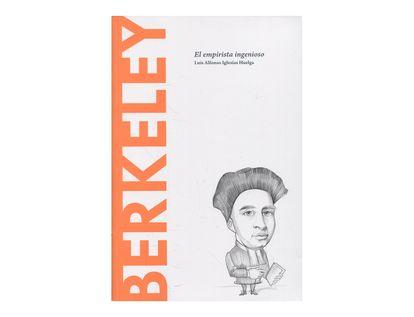 berkeley-el-empirista-ingenioso-1-514880