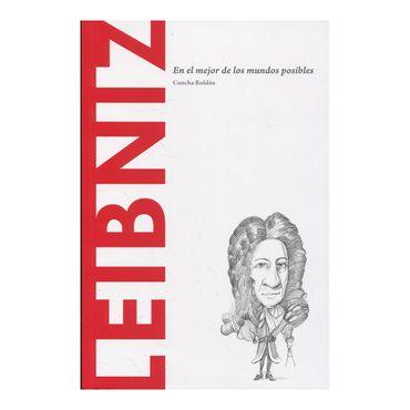 leibniz-en-el-mejor-de-los-mundos-posibles-1-514881