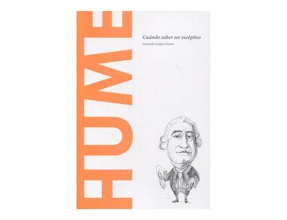 hume-cuando-saber-ser-esceptico-1-514887