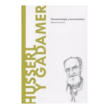 husserl-y-gadamer-fenomenologia-y-hermeneutica-1-514888