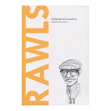 rawls-el-filosofo-de-la-justicia-1-514889