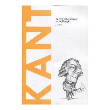 kant-el-giro-copernicano-en-la-filosofia-1-514892