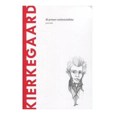 kierkegaard-el-primer-existencialista-1-514894
