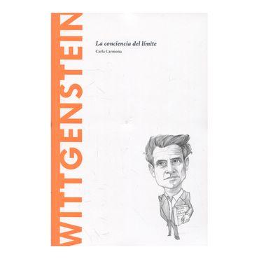 wittgenstein-la-conciencia-del-limite-1-514899