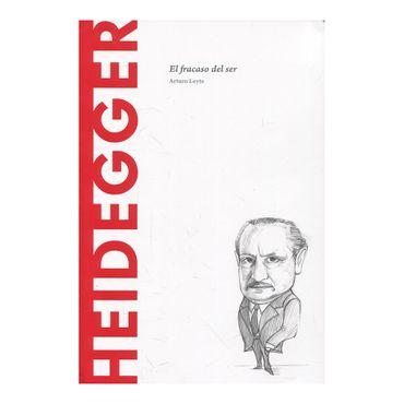 heidegger-el-fracaso-del-ser-1-514902