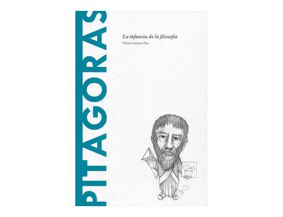 pitagoras-la-infancia-de-la-filosofia-1-514905