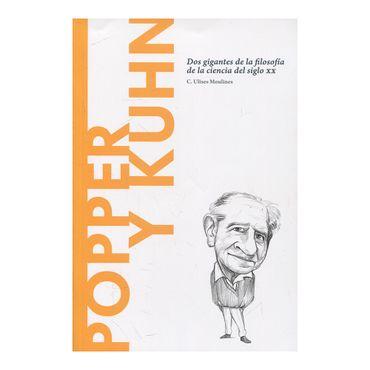 popper-y-kuhn-dos-gigantes-de-la-filosofia-de-la-ciencia-del-siglo-xx-1-514913