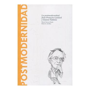 la-postmodernidad-jean-fran-ois-lyotard-y-gianni-vattimo-1-514914
