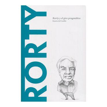 rorty-y-el-giro-pragmatico-1-514916