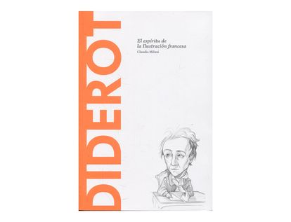 diderot-el-espiritu-de-la-ilustracion-francesa-1-514918