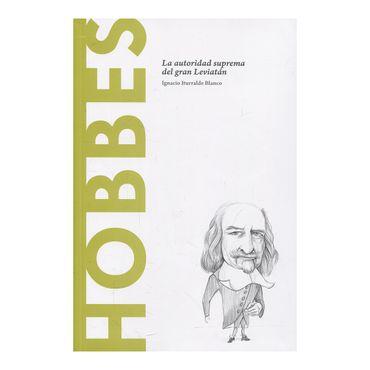 hobbes-la-autoridad-suprema-del-gran-leviatan-1-514924